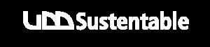 UDD Sustentable